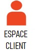 espace pro orsys