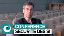 video Orsys - Formation Conference-securite-si