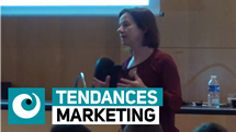 video Orsys - Formation Marketing nouvelles tendances