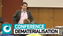 video Orsys - Formation dematerialisation