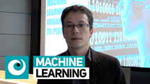 video Orsys - Formation machine-learning