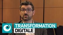 video Orsys - Formation transformation-digitale