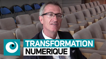 video Orsys - Formation transformation-numerique-orsys