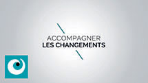 video Orsys - Formation accompagner-changements