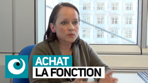 video Orsys - Formation achat-lafonction