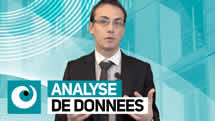 video Orsys - Formation analyse-donnees