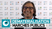 video Orsys - Formation dematerialisation-marches-publics