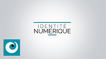 video Orsys - Formation identite-numerique
