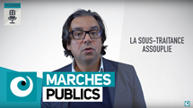 video Orsys - Formation marches-publics