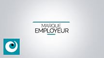 video Orsys - Formation marque-employeur