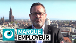 video Orsys - Formation marqueemployeur