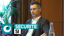 video Orsys - Formation securitesi