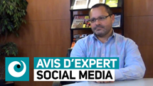 video Orsys - Formation socialmedia