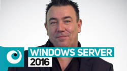 video Orsys - Formation windows-server-partie2