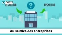 video Orsys - Formation RESKILLING_Entreprises_ORSYS