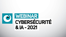 video Orsys - Formation Webinar-ORSYS-CYBERSECURITE-IA-2021