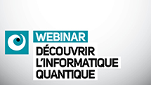 video Orsys - Formation Webinar-ORSYS-Informatique-Quantique