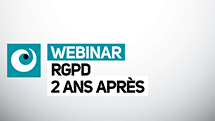 video Orsys - Formation Webinar-ORSYS-RGPD-2020