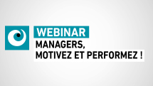 video Orsys - Formation Webinar-ORSYS-managers-2020