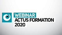 video Orsys - Formation webinar-actusformation