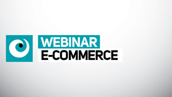 video Orsys - Formation webinar-ecommerce