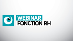 video Orsys - Formation webinar-fonctionrh