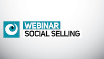 video Orsys - Formation webinar-orsys-socialselling-2019