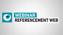 video Orsys - Formation webinar-referencement-web